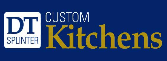 DT Splinter Custom Kitchens